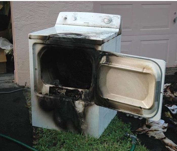 Fire Damage Three Common Reasons for House Fires in Your Rochester Home