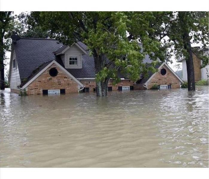 Storm Damage FEMA Tips for Flood Preparation